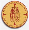 MKD Sv. Ciril in Metod-Kranj