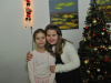 vasilica_2018_foto_0146
