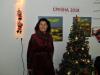 vasilica_2018_foto_0155