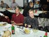 vasilica_2018_foto_0679