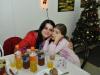 vasilica_2018_foto_0723